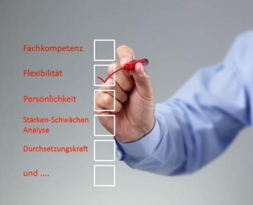 aufnahmekriterien-manager-pool
