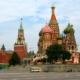 Brainforce Russia