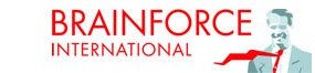 internationales interimsmanagement