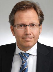 Ivan Beldi Head of EXPERT Solution
