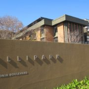 Brainforce Office Southafrica