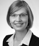 HR Andrea Stadelmann