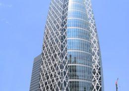 Glas Architecture