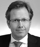 Ivan-Beldi-head-consulting
