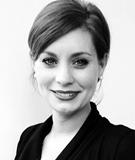 Andrea Matzner - HR Management