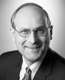 Martin Schneider CEO Brainforce