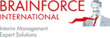 Interim Management & Beratung für Unternehmen