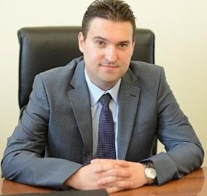 Maxim Klochay Ruspolymet
