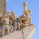 Lissabon Pioneers