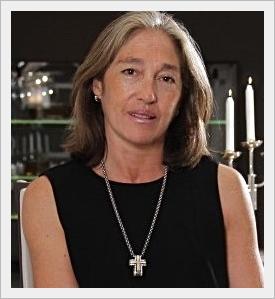 Maria Rosario Pinto Correia