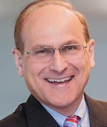 CEO Martin Schneider