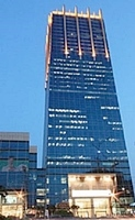 Bangkok Office Brainforce