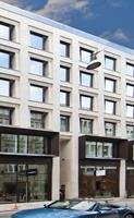 Hamburg Brainforce Office
