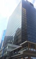 Hongkong Brainforce Office