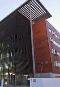 Lisbon Brainforce Office
