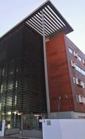 Lisbon Office Brainforce