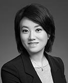 Frances Yao
