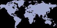 worldmap200